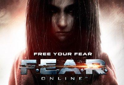 F.E.A.R. Online стартует 17 октября
