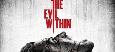 Минимальные системные требования The Evil Within