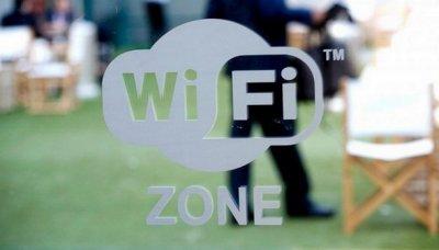 Насколько вреден Wi-Fi для здоровья человека? Мнение специалистов