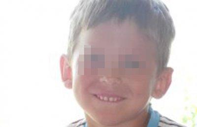 В Норвегии у россиян отобрали сына из-за выпавшего зуба