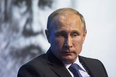 Путин вступился за продвинутую молодежь