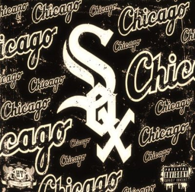 "Sox ""Chicago"""