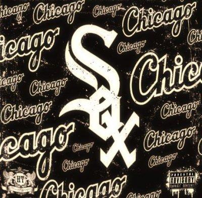 "Sox ""Chicago"""