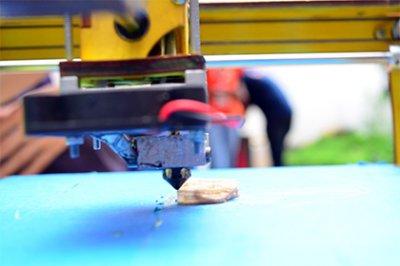 Японец получил тюремный срок за распечатку оружия на 3D-принтере