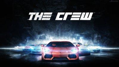 The Crew - системные требования