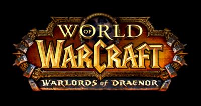 Продажи World of Warcraft: Warlords of Draenor превысили 3,3 млн копий за первые сутки