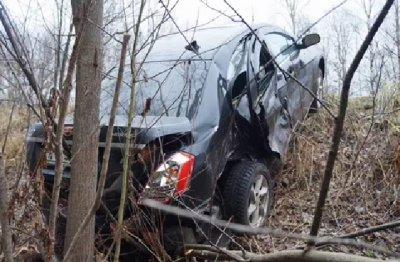 Подборка Аварий и ДТП #65 Car Crash Compilation