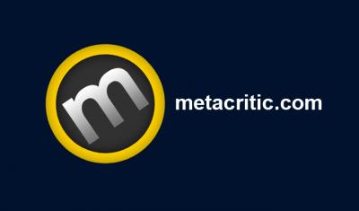 Самые высоко оцененные игры 2014, по данным Metacritic