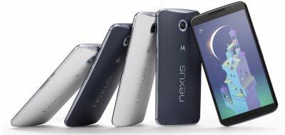 10 лучших смартфонов 2014 года