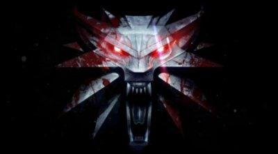6 ГБ RAM в минимальных системных требованиях The Witcher 3: Wild Hunt