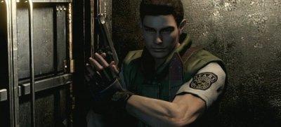 Системные требования Resident Evil HD Remaster