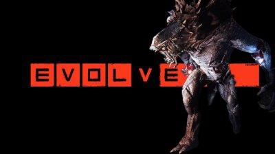 Evolve рекомендует 6 ГБ и GeForce GTX 670