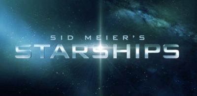 Firaxis анонсировала пошаговую стратегию Sid Meier's Starships