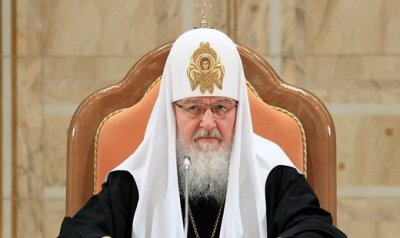 Патриарх Кирилл предложил запретить аборты за госсчёт
