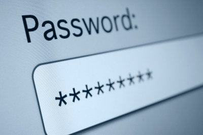 Самыe ненадежные и самые популярные пароли 2014 года