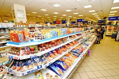 В ходе проверок российских магазинов был установлен рост цен до 654%