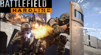 Системные требования Battlefield: Hardline