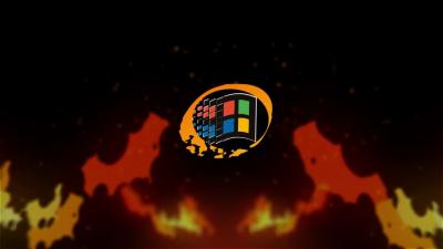 Всё, что вы не знали О... Windows