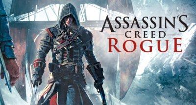 РС-версия Assassin's Creed: Rogue выйдет 10 марта с технологией отслеживания взгляда