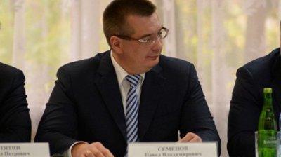 Глава Минсельхоза делегирует своего кандидата на пост главы Чувашии