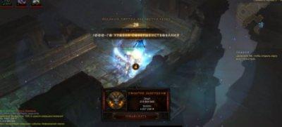 Русский фанат Diablo III прокачался до 1002 уровня, ни разу не умерев