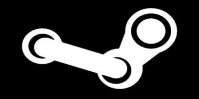 Более 125 млн активных пользователей в Steam