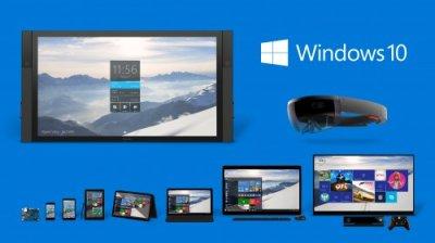 Бесплатно обновиться до Windows 10 смогут даже пользователи пиратских версий. Запуск ОС состоится летом 2015