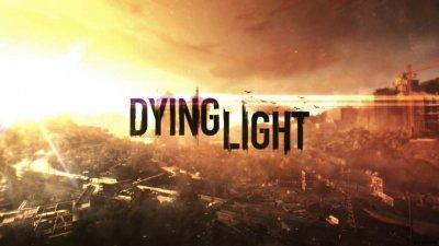 В Dying Light поиграли более 3,2 млн человек