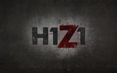 Продано более 1 млн копий H1Z1