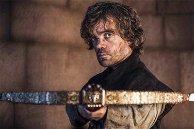 Звезды «Игры престолов» рассказали о главных сюжетах нового сезона