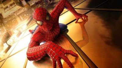 Студия Marvel раскрыла детали перезапуска «Человека-паука»
