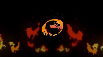 Всё, что вы не знали О... Mortal Kombat X