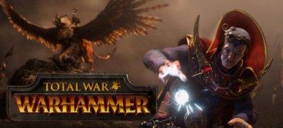 Total War: Warhammer - первые детали