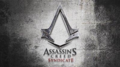 Assassin's Creed: Syndicate - состоялся официальный анонс, первые подробности