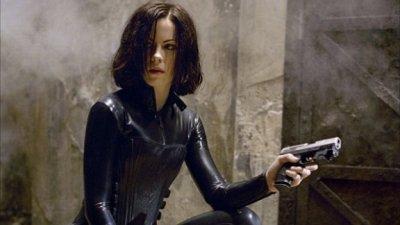Кейт Бекинсейл вернется к роли вампирши в «Другом мире 5»