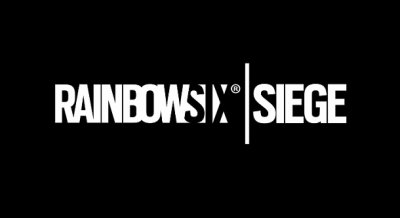 Rainbow Six: Siege выйдет 13 октября