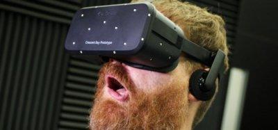 Рекомендованная конфигурация РС для Oculus Rift