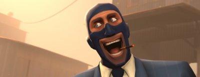 В Steam теперь можно возвращать деньги за игры и DLC