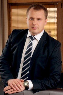 «МегаФон» в Чувашии возглавил Вячеслав Добрынин