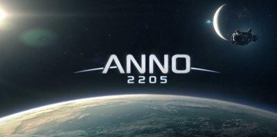 E3 2015: представлена новая игра в серии Anno