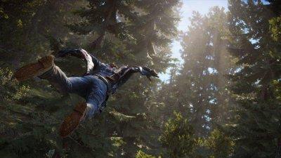 E3 2015: Just Cause 3 обзавелся датой выхода и новым трейлером