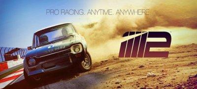 Project CARS 2 уже анонсирована