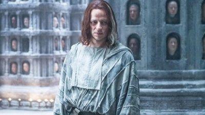 Названы имена режиссеров шестого сезона «Игры престолов»