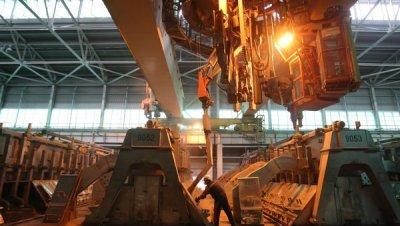 """Германия и США экспортируют в Россию машинное оборудование, несмотря на санкции (""""JB Press"""", Япония)"""