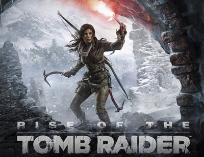 Rise of the Tomb Raider выйдет на РС в начале 2016, на PS4 - осенью 2016