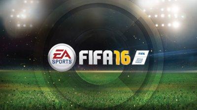 Георгий Черданцев и Константин Генич озвучили FIFA 16 в России