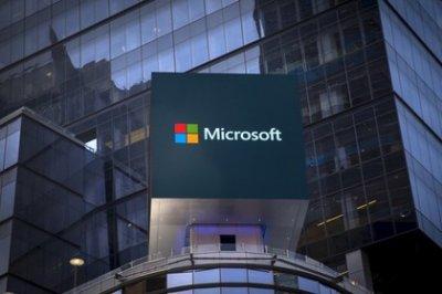 Microsoft начала бесплатное распространение Windows 10