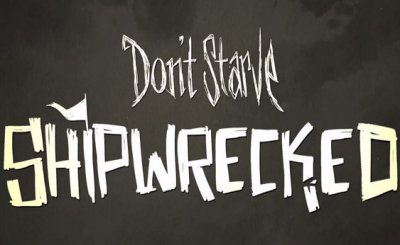 Анонс Don't Starve - Shipwrecked
