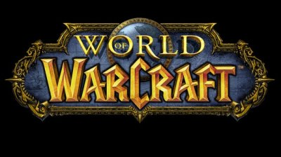 Количество подписчиков World of Warcraft снизилось до 5,6 млн человек, продажи Diablo 3 превысили 30 млн копий