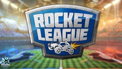 Rocket League остается самой продаваемой игрой в Steam